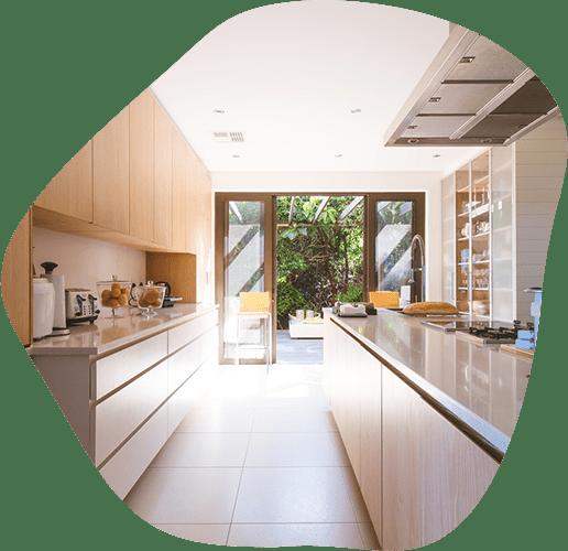 hello-1-home-kitchen-coach