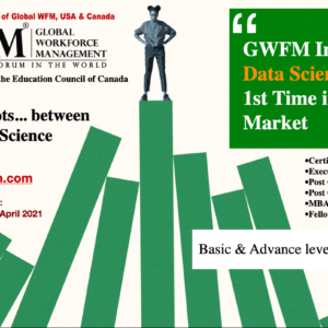 GWFM Data science course
