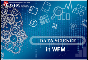 Data Science in WFM