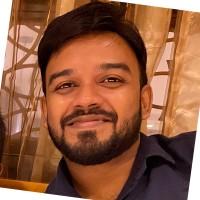 Yogendra Singh, Sr. WFM Professional, Sitel