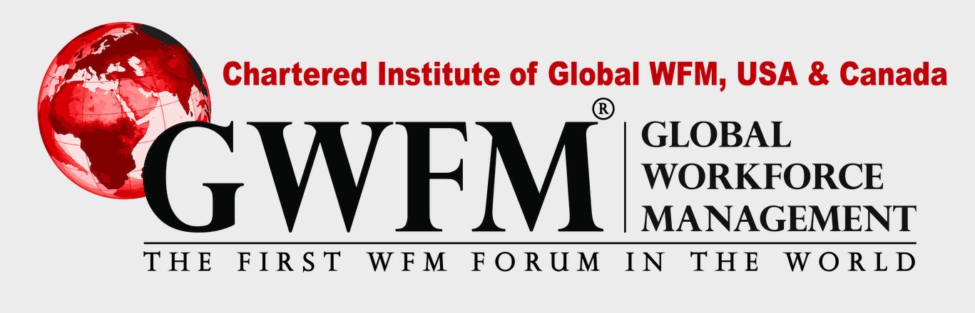 GWFM Learning